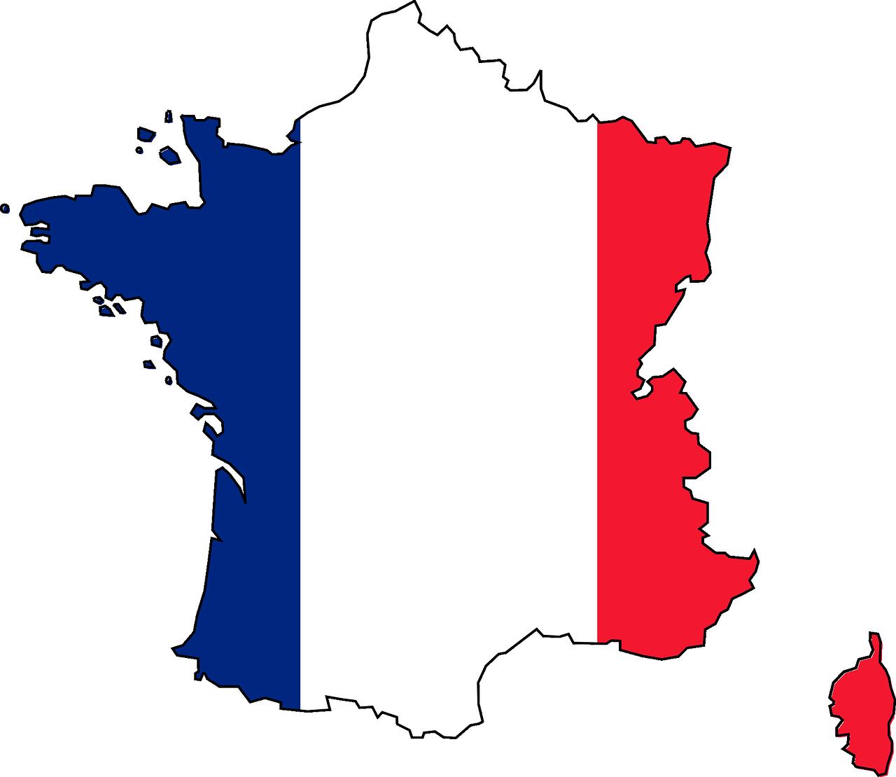 Especializados en el mercado francés