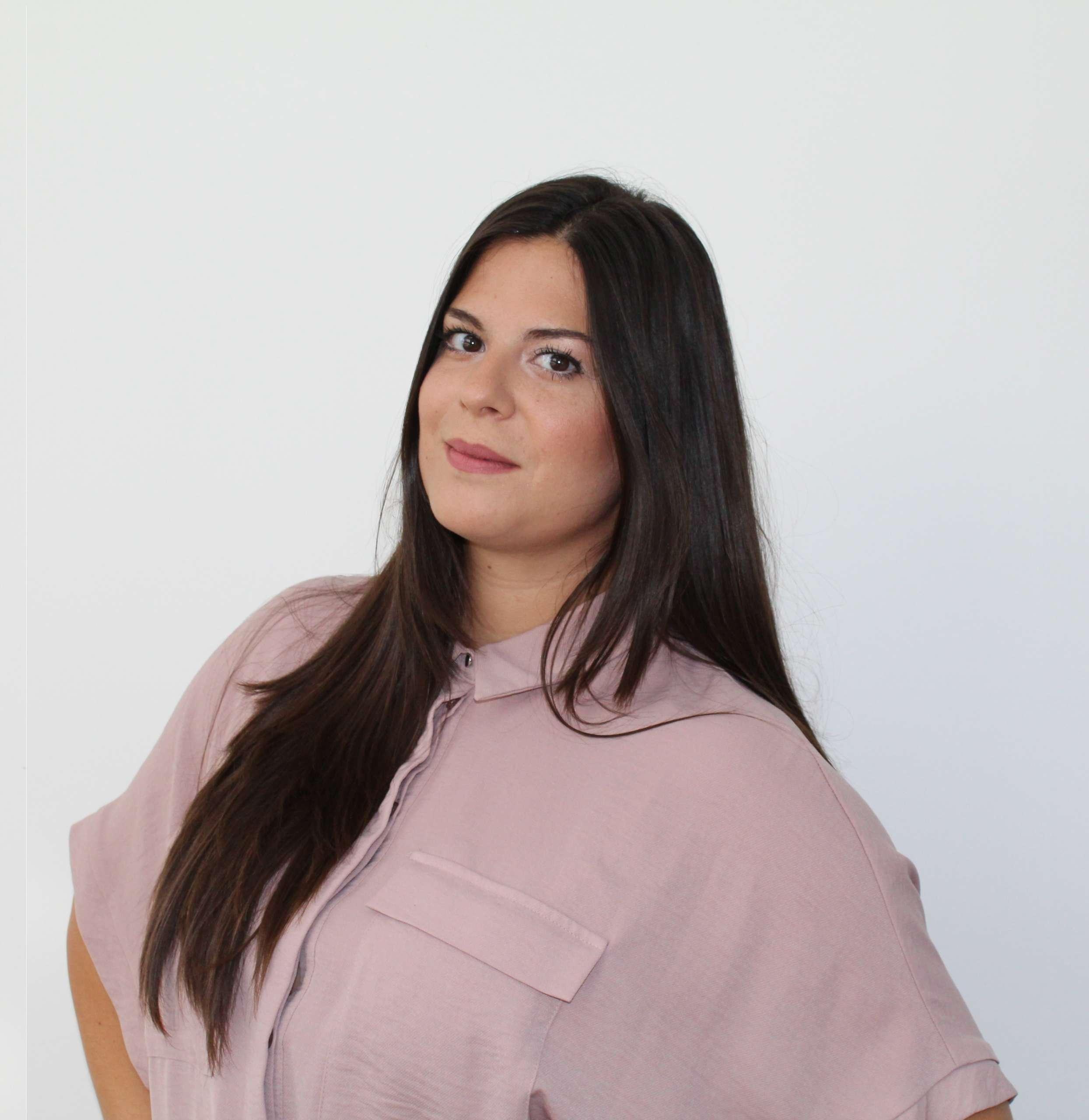 Laura Ródenas